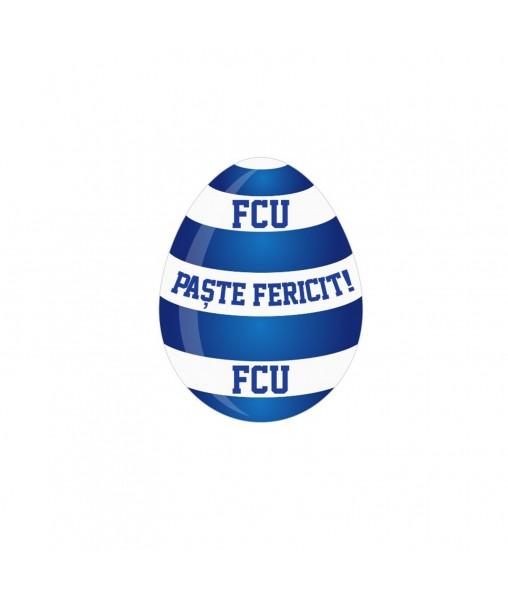 MAGNET PASTE FCU